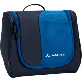VAUDE Tecowash II Waszak, blauw